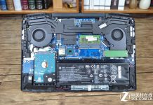 HP Envy 13-ad000 Disassembly (SSD, RAM Upgrade Options) - Laptopmain com
