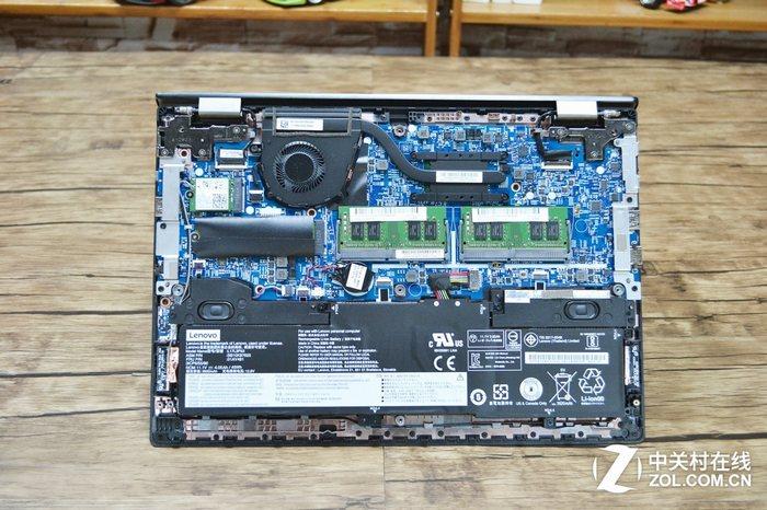 Lenovo Thinkpad L380 Disassembly Ssd Ram Upgrade Options