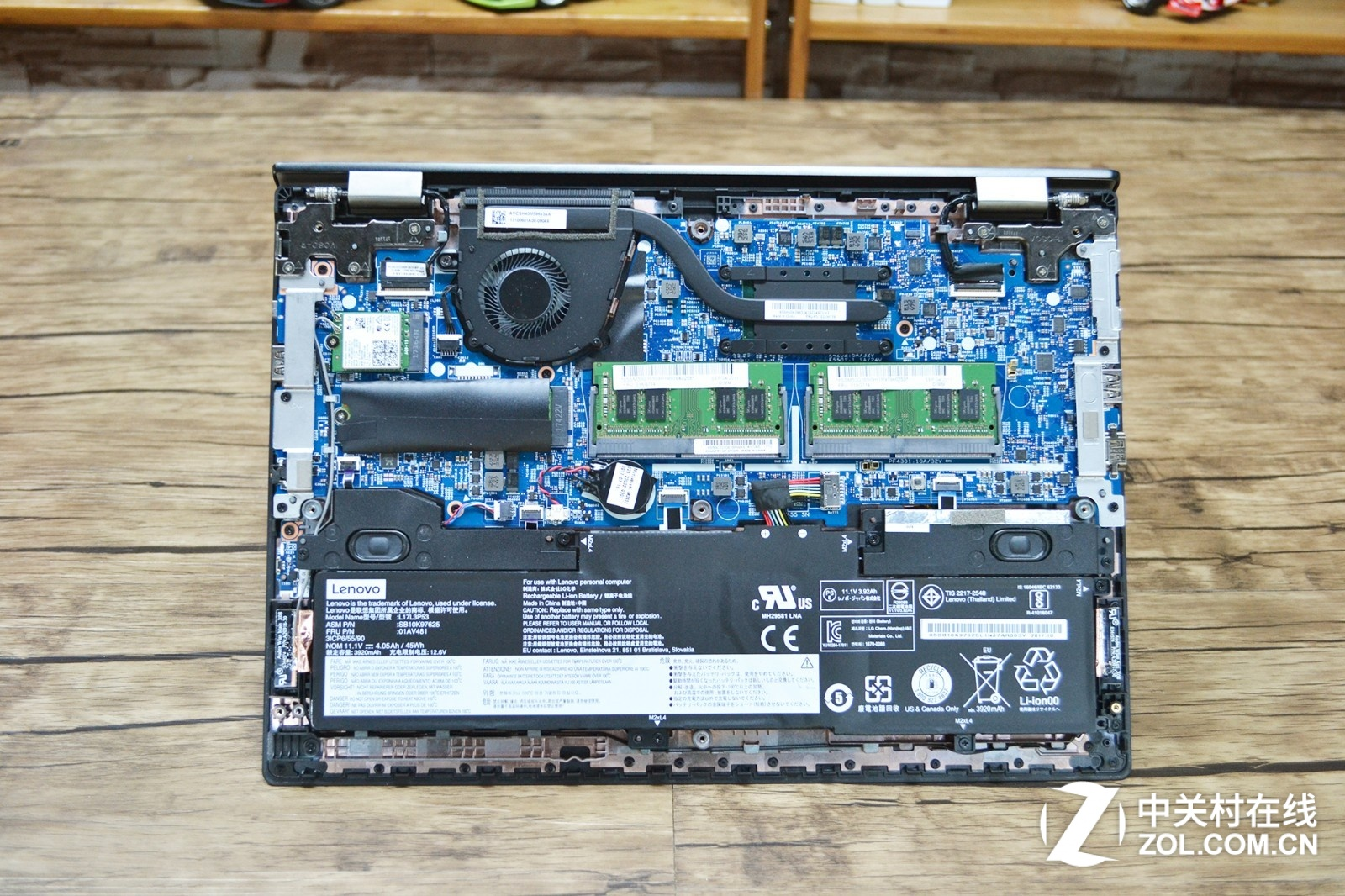 Lenovo Yoga Ram Type | Workoutwaper co