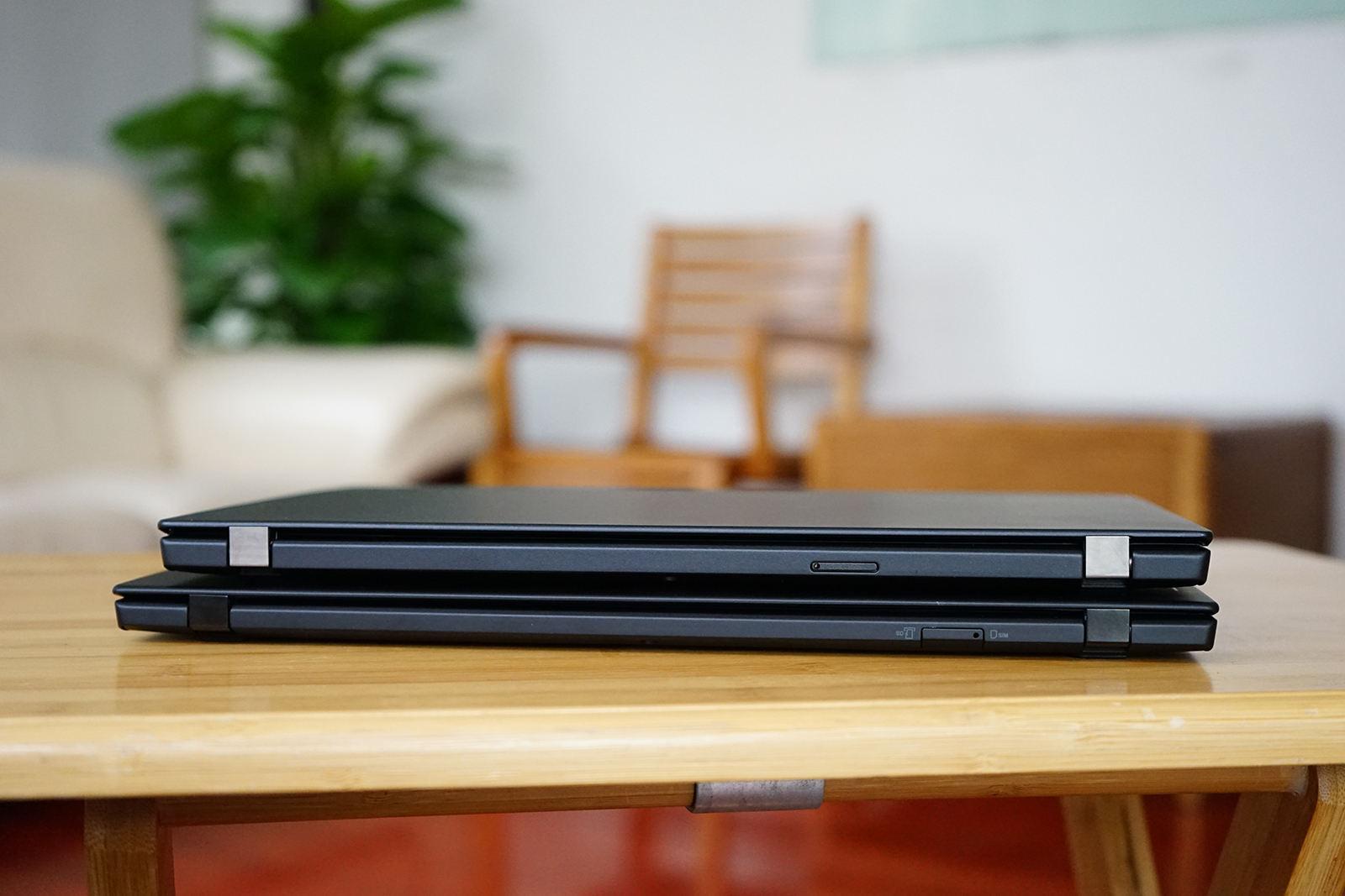 Lenovo ThinkPad X280 Review - Laptopmain com
