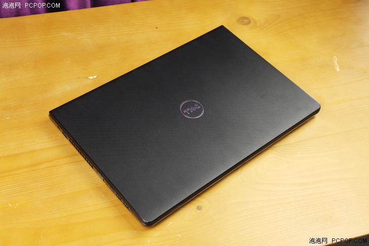 Dell Vostro 15 3578 Review - Laptopmain com