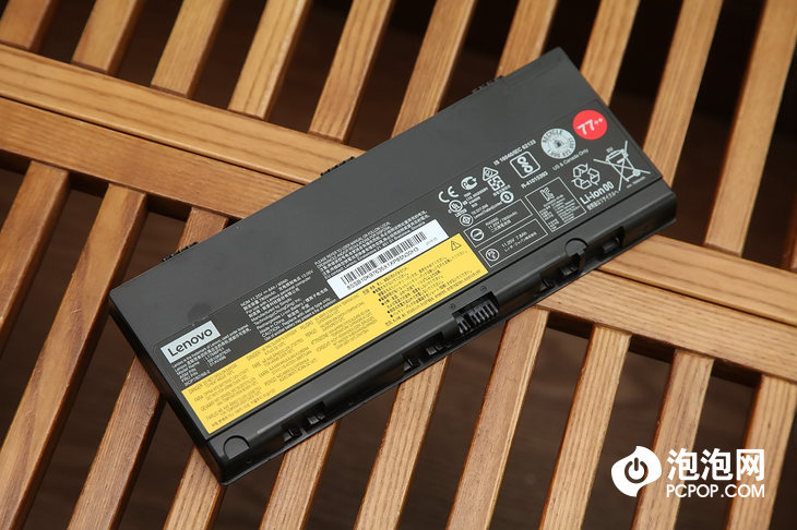 Lenovo ThinkPad P52 Review - Laptopmain com