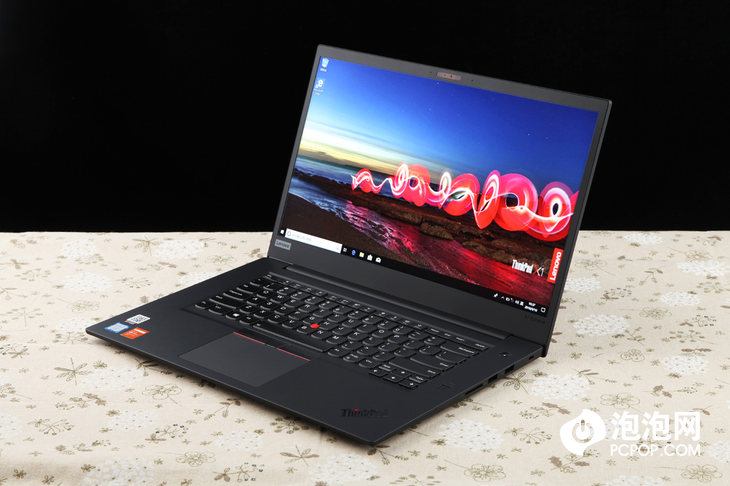 Lenovo ThinkPad X1 Extreme Review - Laptopmain com