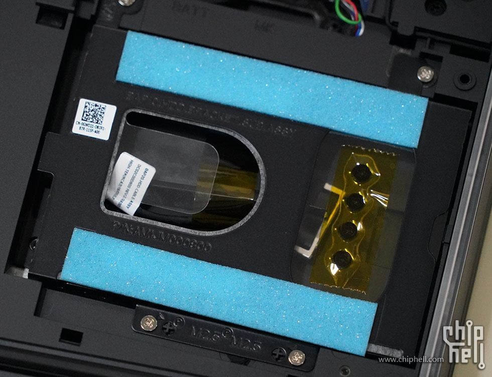 How To Install Ssd