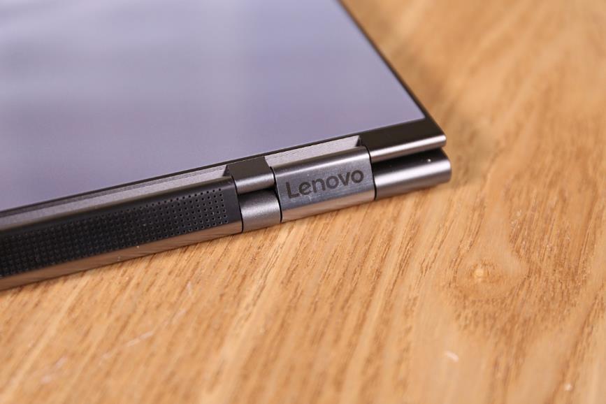 Lenovo Yoga C930 Review And Teardown Laptopmain Com