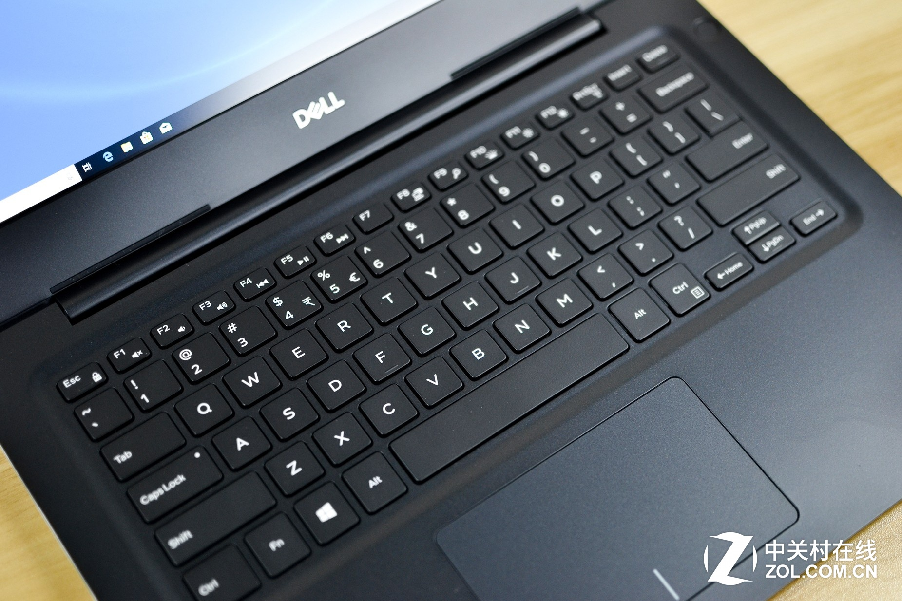Dell Vostro 14 5481 Review - Laptopmain com