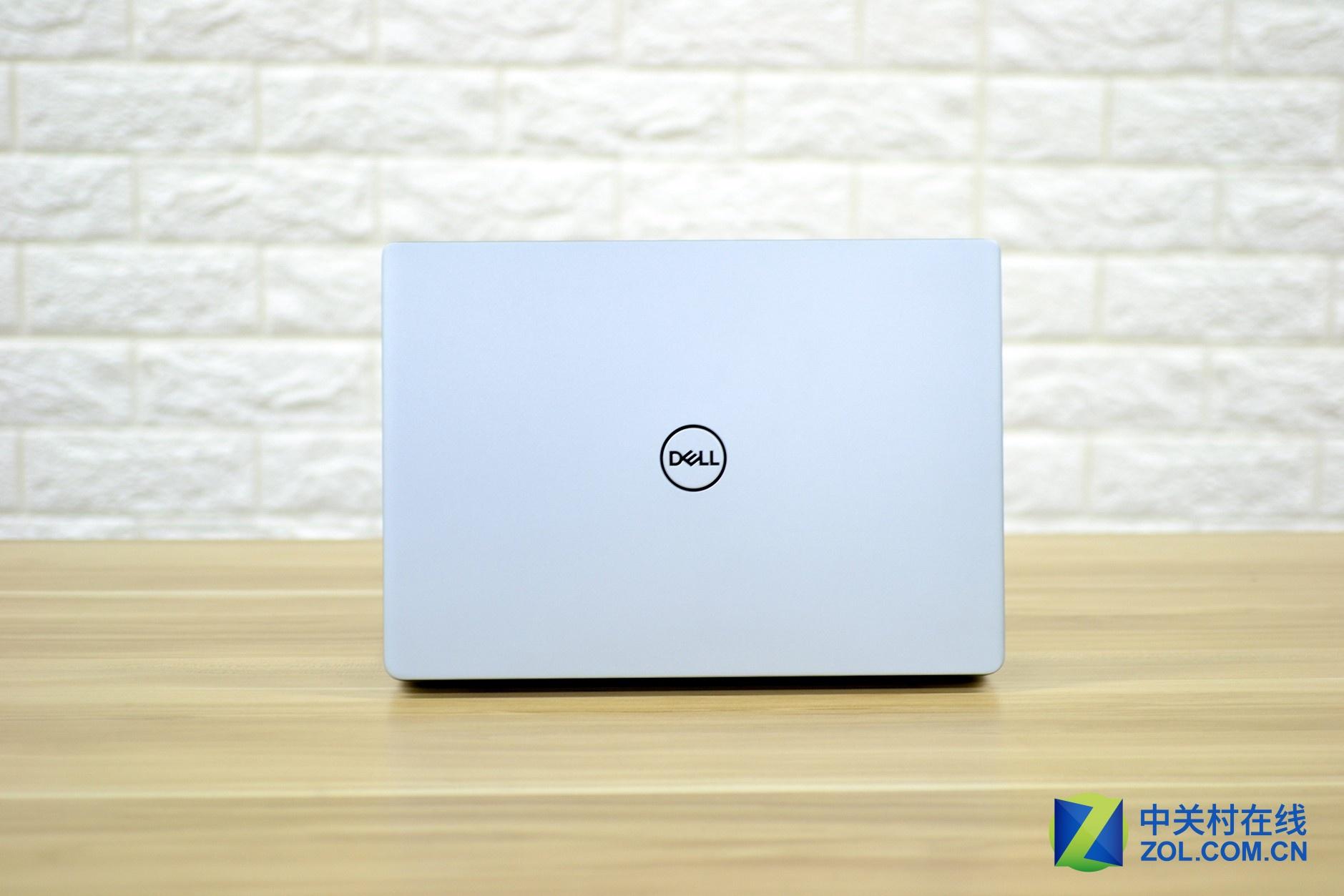 Dell Vostro 14 5481 Review - Laptopmain com